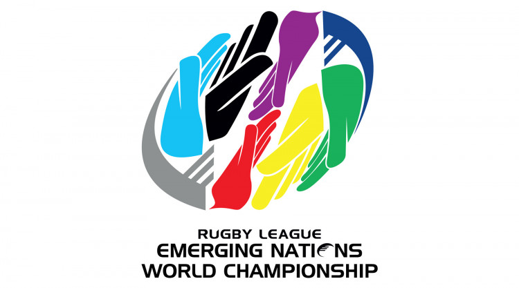 2018 Emerging Nations World Championship