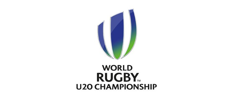 2018 World Rugby Under 20 Championship