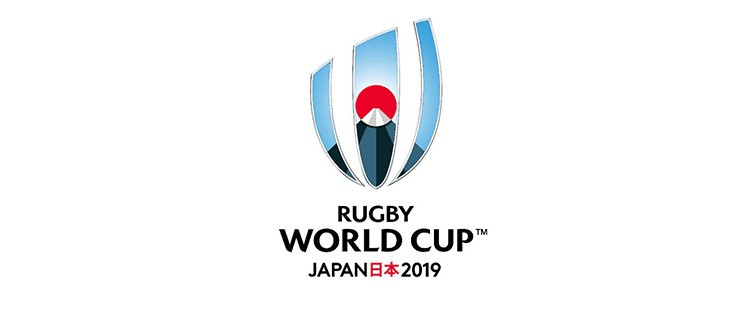 IRB Rugby World Cup Japan 2019