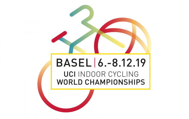 2019 UCI Indoor Cycling World Championships
