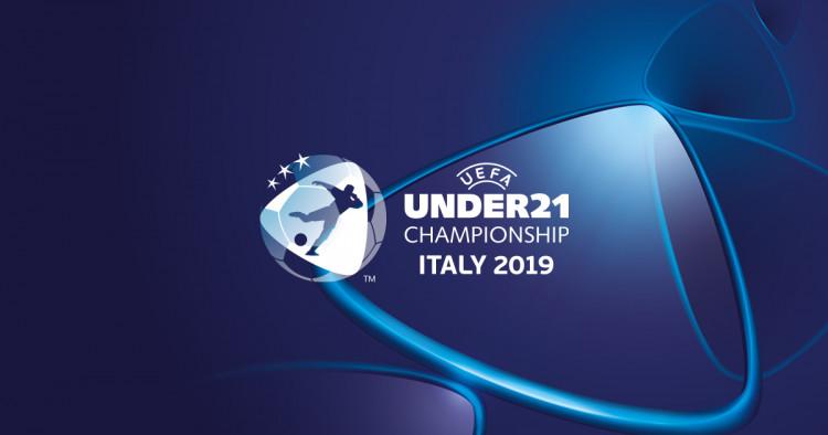 UEFA U-21 Championship 2019