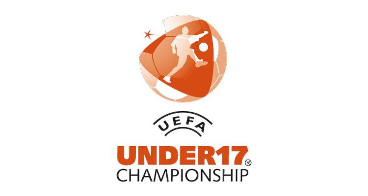 UEFA U-17 Championship 2019