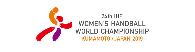2019 World Women's Handball Championship