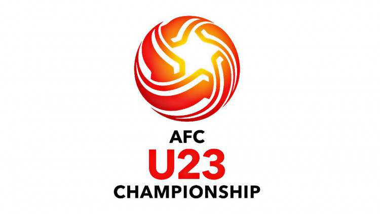 2020 AFC U23 Championship