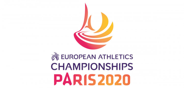 2020 European Athletics Championships