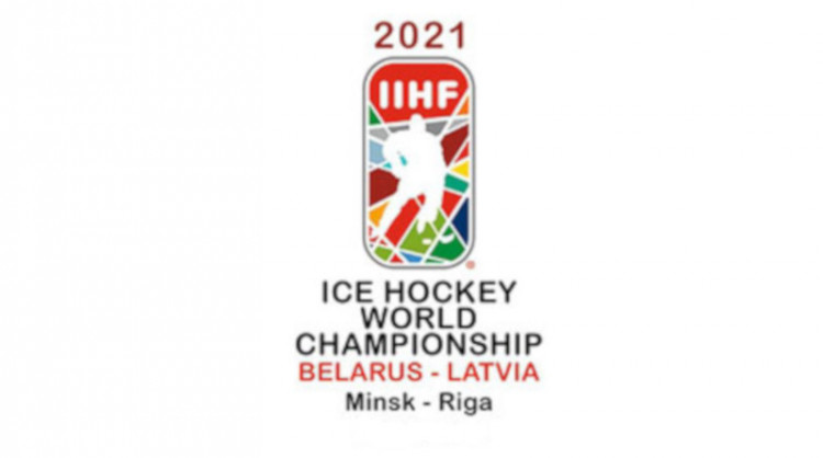 IIHF World Championship 2021