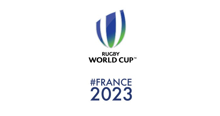 2023 World Cup Rugby