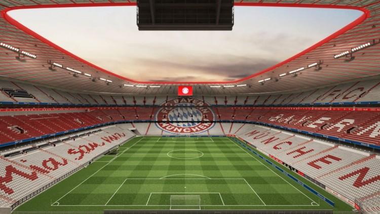 Munich rencontres en ligne