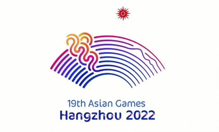 Asian Games Hangzhou 2022