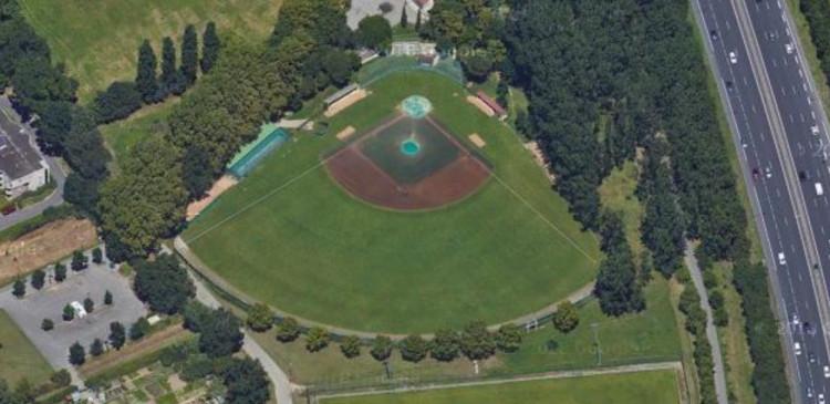 Ballpark des Argoulets