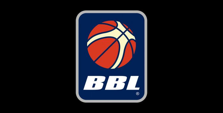 British Basketball League
