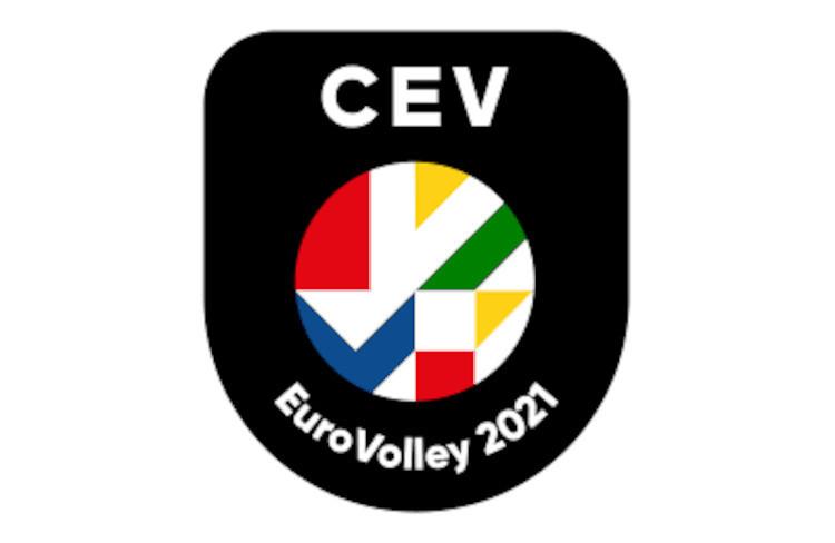 CEV Women's European Volleyball Championship 2021