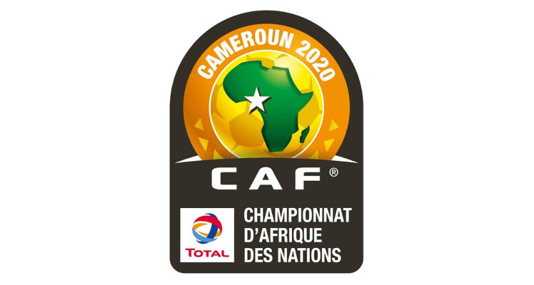 Championnat d'Afrique des Nations 2020
