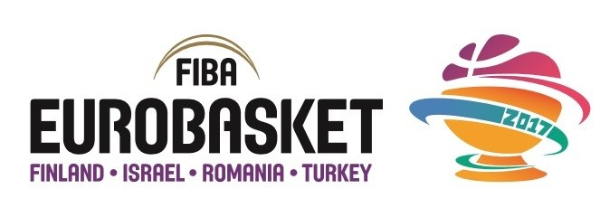 Championnat d'Europe de basket-ball 2017