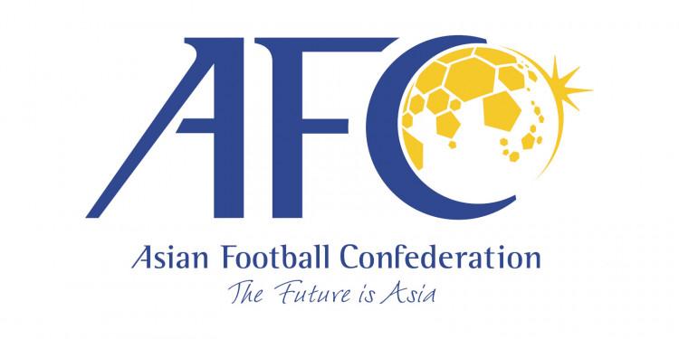 Champions des compétitions nationales AFC