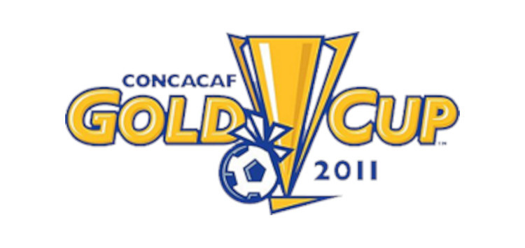 CONCACAF Gold Cup 2011