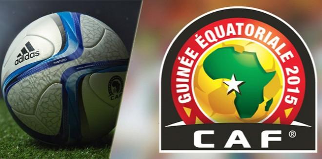 Coupe d 39 afrique des nations 2015 guin e quatoriale - Coupe des 6 nations 2015 ...