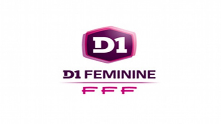 D1 Féminine