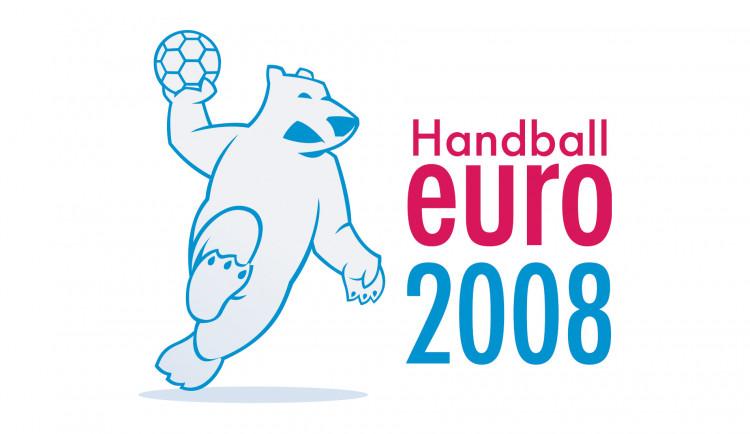 EHF Handball Euro Norway 2008