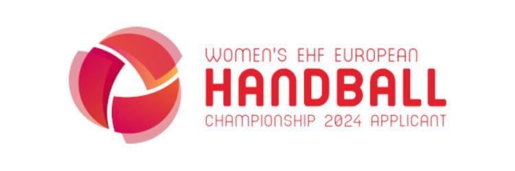 EHF Handball Women's Euro 2024