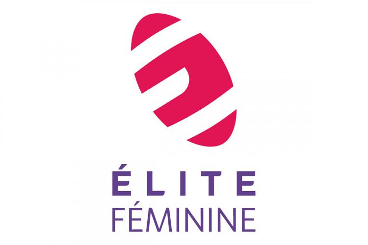 Elite féminine
