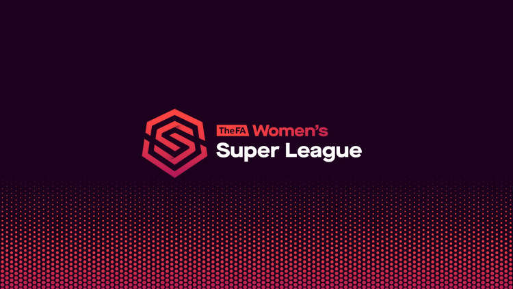 FA Women's Super League