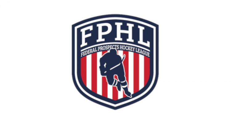 Federal Prospects Hockey League