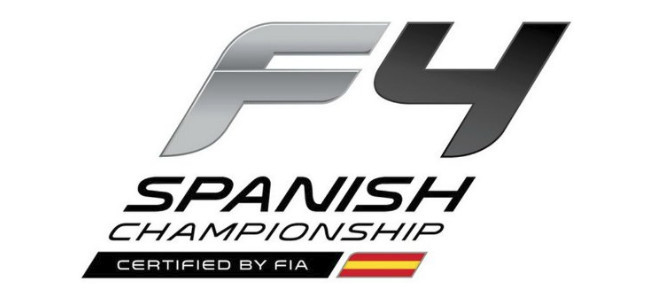 FIA F4 Spanish Championship