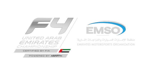 FIA F4 UAE Championship