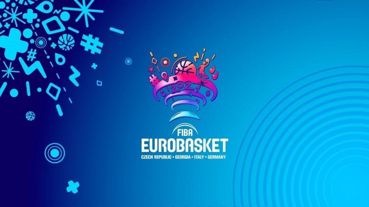 FIBA EuroBasket 2022
