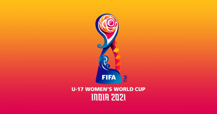 FIFA U-17 Women's World Cup 2021