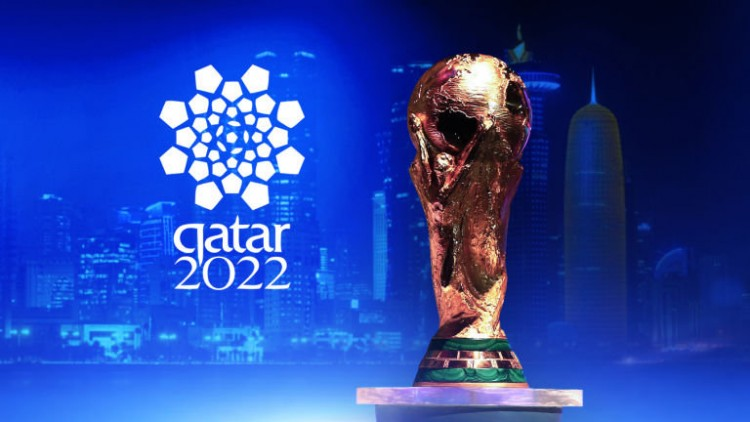 R forme du travail au qatar pour la coupe du monde 2022 - Qatar football coupe du monde ...