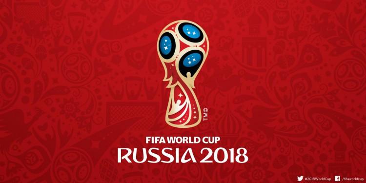 """Résultat de recherche d'images pour """"world cup 2018"""""""