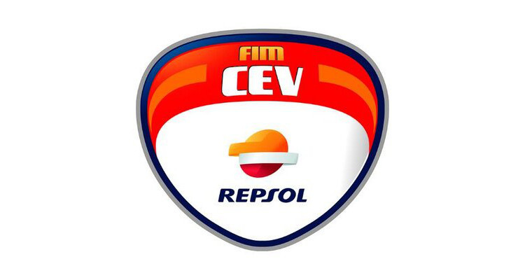 FIM CEV Moto3 Junior World Championship