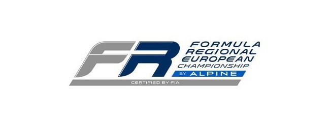 FIA Formula Regional European Championship