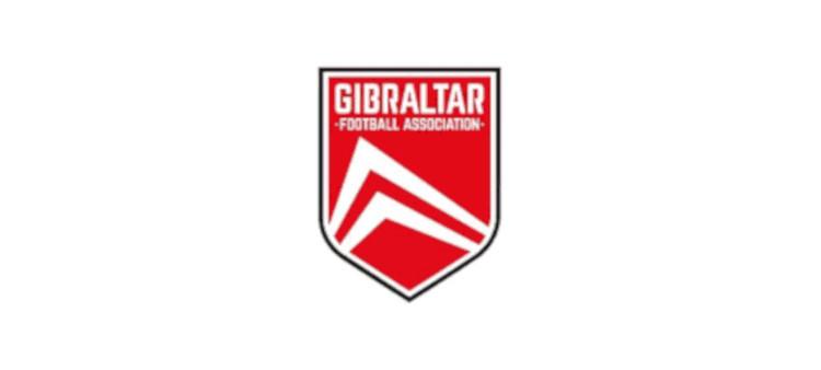 Gibraltar National League