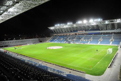 hamoshava-stadium-illus.jpg