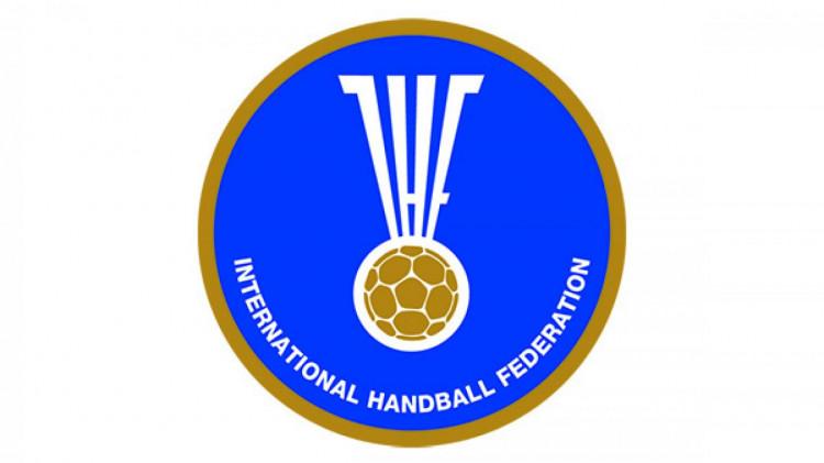 IHF Handball World Championship 2023