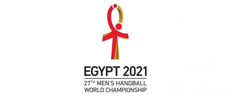 IHF Handball World Championship Egypt 2021