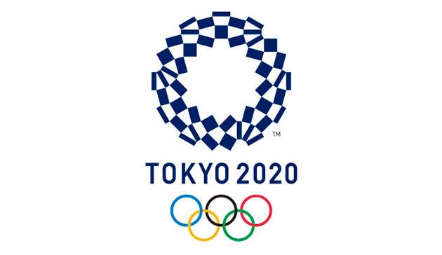 Jeux Olympiques 2021 Tokyo
