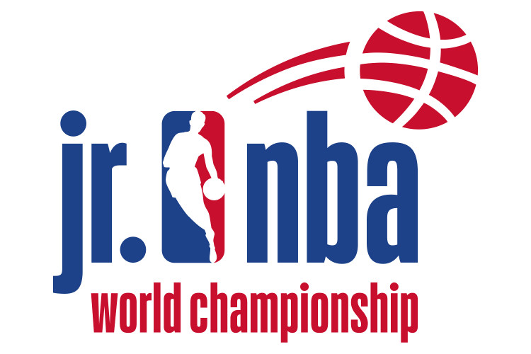 Jr. NBA World Championship
