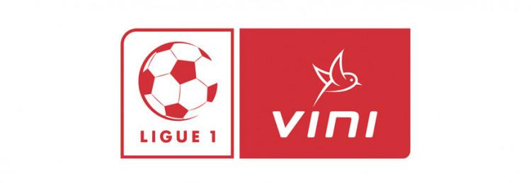 Ligue 1 VINI