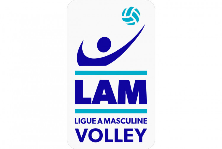 Ligue A Volley