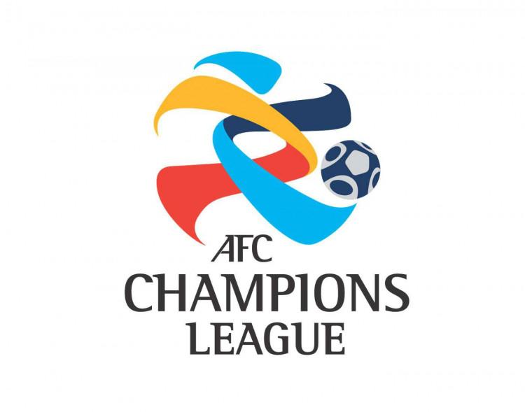 Ligue des champions de l'AFC