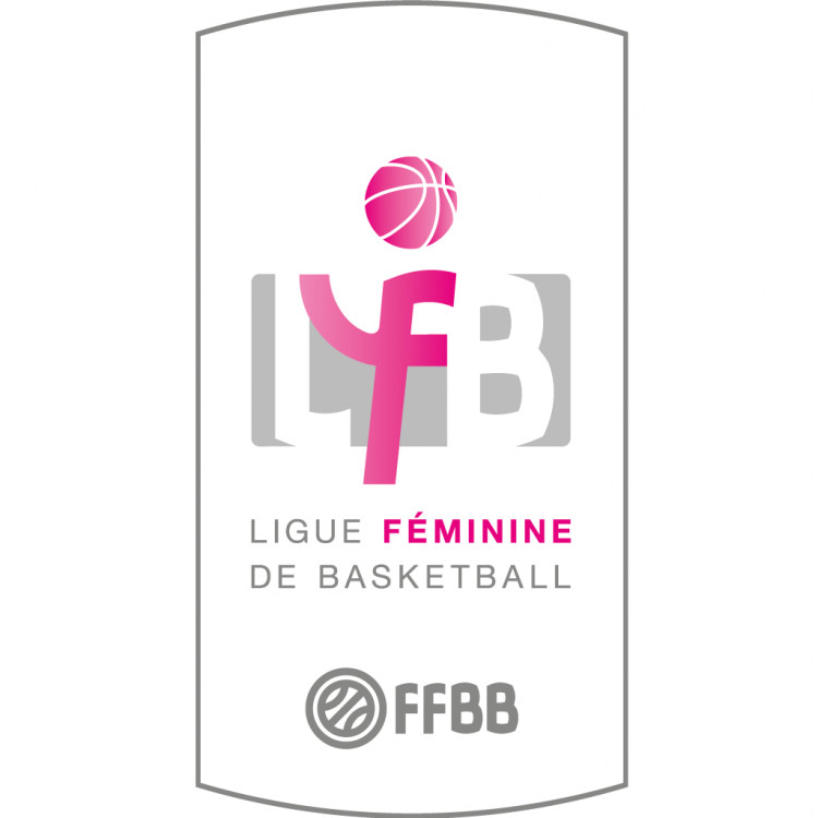 Ligue féminine de basket