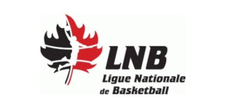 Ligue nationale de basketball du Canada