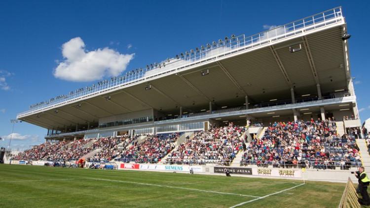 Linköping Arena