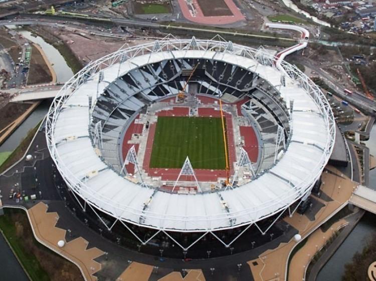 Meilleurs clubs de rencontres à Londres