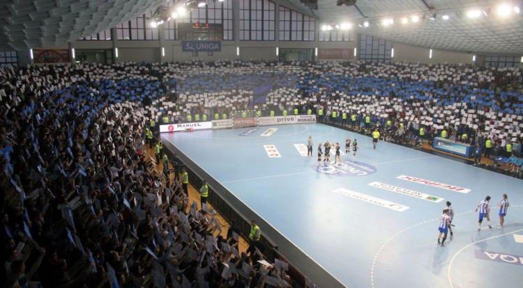 Morača Sports Center