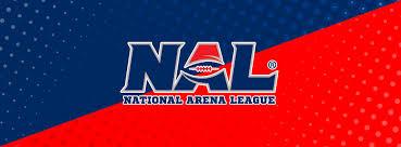 National Arena League